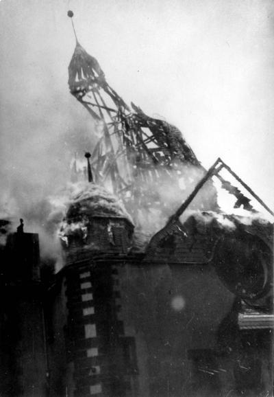 brennende synagoge1